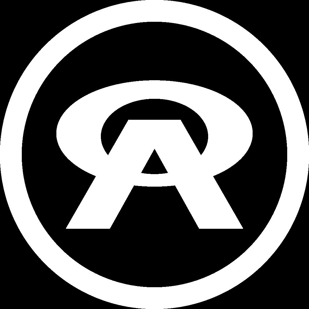 Logo centro odontologia acoyte